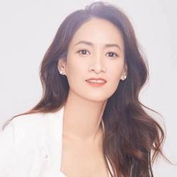 Cynthia Zhai CSP