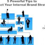 powerful-tips.jpg